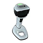 High Density Laboratory 2D Scanner/Imager