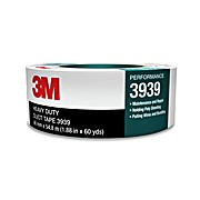 Image of 3M™ Heavy Duty Duct Tape 3939