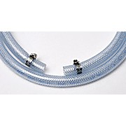 High Vacuum Pump Tubing