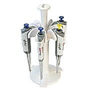 Diamond® APEX™ Pipette Carousel Stand