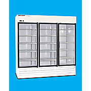 Ultra Low Freezers,So-low Freezers to -85C, Freezers Ultra Low, Low Temperature Freezers, Laboratory and Pharmacy Refrigerators and Laboratory Freezers