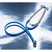 ADC Proscope Infant Stethoscope