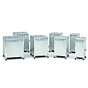 Xtra ST Industrial Ultrasonic Cleaners