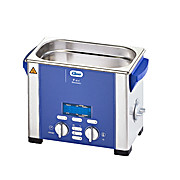P Digital Ultrasonic Cleaner, Versatile with Dual Frequency and Variable Power