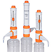 Corning® Bottle Top Dispensers