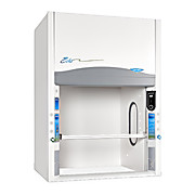 Protector Echo Filtered Fume Hoods