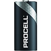 Procell Professional Lithium Batteries