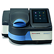 AquaMate 8100 UV-Vis Spectrophotometer
