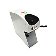 FluidX XSD-1 Semi-Automatic Single Tube Capper/Decapper