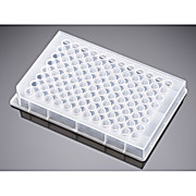 Falcon® 96-Well Polypropylene Storage Plates