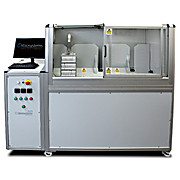 DT-24 Thermal Cycling PCR System
