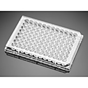 Falcon® 96-well Polystyrene Microplates