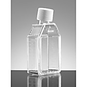 Falcon® Cell Culture Flasks