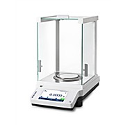 ME-T Analytical Balance