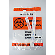 Viral Transport Media (EUA listed) Specimen Kit
