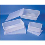 Scienceware® Sterilizing Trays and Covers