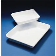 Scienceware® Processing Trays