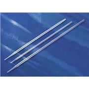 Costar� 5mL Aspirating Pipets, Polystyrene, Without Graduations, Individually Wrapped, Sterile, 1/Bag, 200/Case