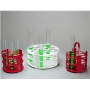 Scienceware® No-Wire™ Round Racks