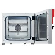 Image of Classic.Line Series FED Drying and Heating Chambers with Forced Convection & Enhanced Timer Functions