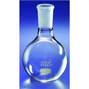 PYREX® Long Neck Boiling Flask