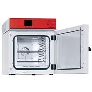 Classic.Line Series M Drying and Heating Chambers with Forced Convection & Advanced Program Functions