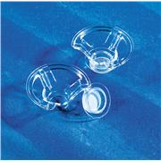 Costar® 12mm Snapwell™ Insert with 0.4µm Pore Polyester Membrane, Sterile