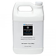 Polyscience polycool PG -20, propylene glycol,1 Gallon Bottle, 1/EA