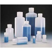 Bottle Narrow Mouth HDPE 500 ml