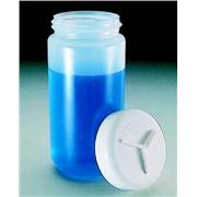 PPCO Centrifuge Bottles with Sealing Closure