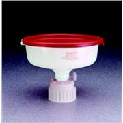 Safety Waste Funnel Systems
