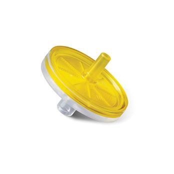 MNJM 100 STK Plastikgarnkarte Spulenwickelbretter mit 1 St/ück Fadenwickler f/ür Stichstickerei