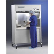 PuriCare Vertical Flow Stations