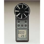 Model 840003 Digital Anemometer / Thermometer