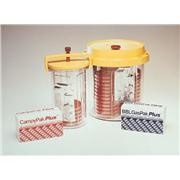 Image of GasPak™ 150 Large Anaerobic Systems
