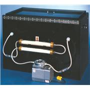 Image of Anesthesia Chambers