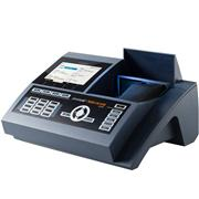 photoLab® 7600 UV-VIS Spectrophotometer
