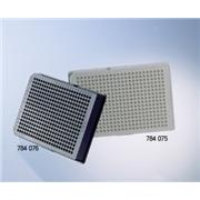 384 Well Small Volume™ HiBase Microplates