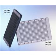 384 Well Small Volume™ LoBase Microplates