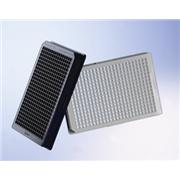 Image of 384 Well Advanced TC™ Microplates