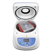 All-in-One PCR Centrifuge