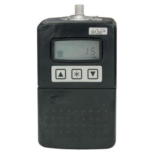 Airchek Xr5000 Sample Pump Kit