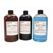Image of Easy III™ Stain Set