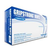 Image of GripStrong® Vinyl Gloves