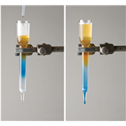 Principles of Gel Filtration Chromatography Kit