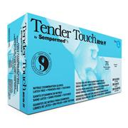 Image of Tender Touch® Nitrile Gloves