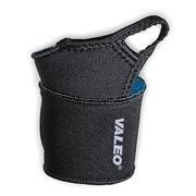 Image of Neoprene Wrist Wrap Support