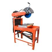 Thumbnail Image for Heavy-Duty Masonry Saw