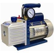 2 Stage Laboratory Vacuum Pump