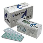 DPD Chlorine Tablets